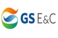 GS Engineering & Construction