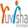 Yuvisha Technology