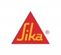 Sika India Limited
