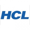 HCL Group