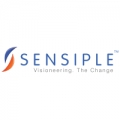 Sensiple Software Solution