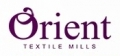 Orient Clothing