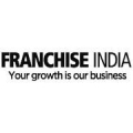 Franchise India Holdings