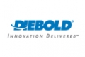 Diebold Software Services