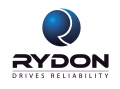 Rydon Engineering