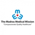 Madras Medical Mission