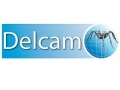 Dalcam Health Care Group