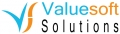 Valuesoft Solutions