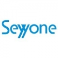 Seyyone Software Solutions