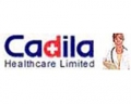 Cadila Health Care