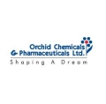 Orchid Chemicals & Pharmaceuticals