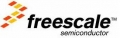 Freescale Semiconductor India