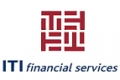 ITI Financial Services