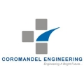 Coromandel Engineering