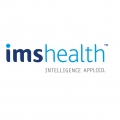 IMS Health Care