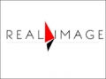 Real Image Media Technologies