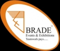Brade Events and Exhibition