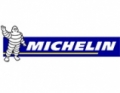 MICHELIN Tyres India