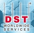 DST Worldwide Services