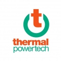 Thermal Powertech