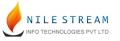 Nile Stream Info Technologies