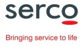 Serco Global Services