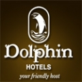 Dolphin Group of Hotel