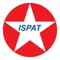 Ispat Industries
