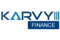 karvy finance