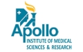 Appolo Medical Institute