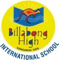 Billabong High International