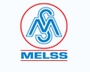 Melss Automation