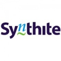 Synthite Industries