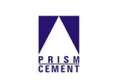 Prism Cement