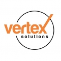Vertex International Solutions