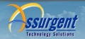 Assurgent Technology Solutions