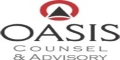 Oasis Counsel & Advisory