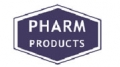 Pharm Products