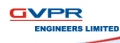 GVPR Engineers