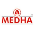 Medha Servo Devices