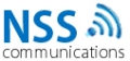 NSS Communications