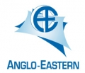 Anglo Eastern Shipping Management