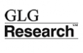 GLG Research