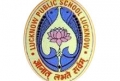 Lucknow Public School
