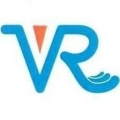 VR Maritime Services