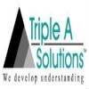 Triple A Solutions