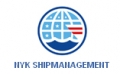 NYK Ship Management