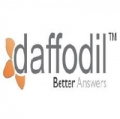 Dafodil Softwares