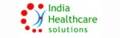 India Health Solutions