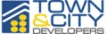 KG Group Towncity Developers